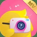 花椒相机-美颜自拍卖萌神器 v4.0.1