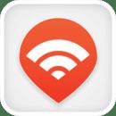 移动WiFi通 v8.4.0.002