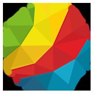 Orbitum浏览器 v2.03