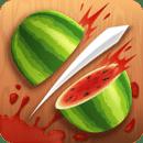 水果忍者 v3.1.8