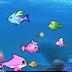 大鱼吃小鱼大作战 v4.4.0