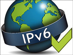 工信部宣布将积极推进骨干网IPv6互联互通
