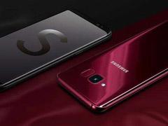 Galaxy S轻奢版怎么样?Galaxy S轻奢版手机评测