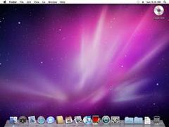 "MAC OS X Lion恢复系统到安装盘时提示""无法恢复-资源忙""怎么办"