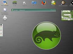 Linux用户退出系统后限制IP登录Shell的操作实例