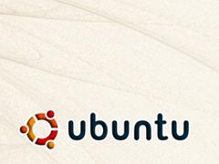 Ubuntu中设置Grub2密码的方法
